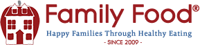 Family Food, LLC